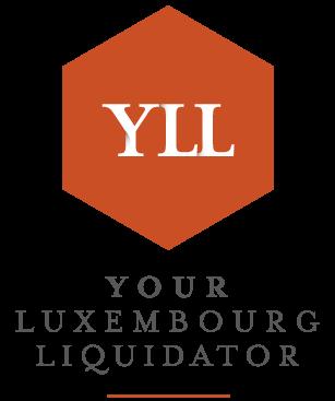 Logo YLL