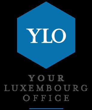 logo YLO